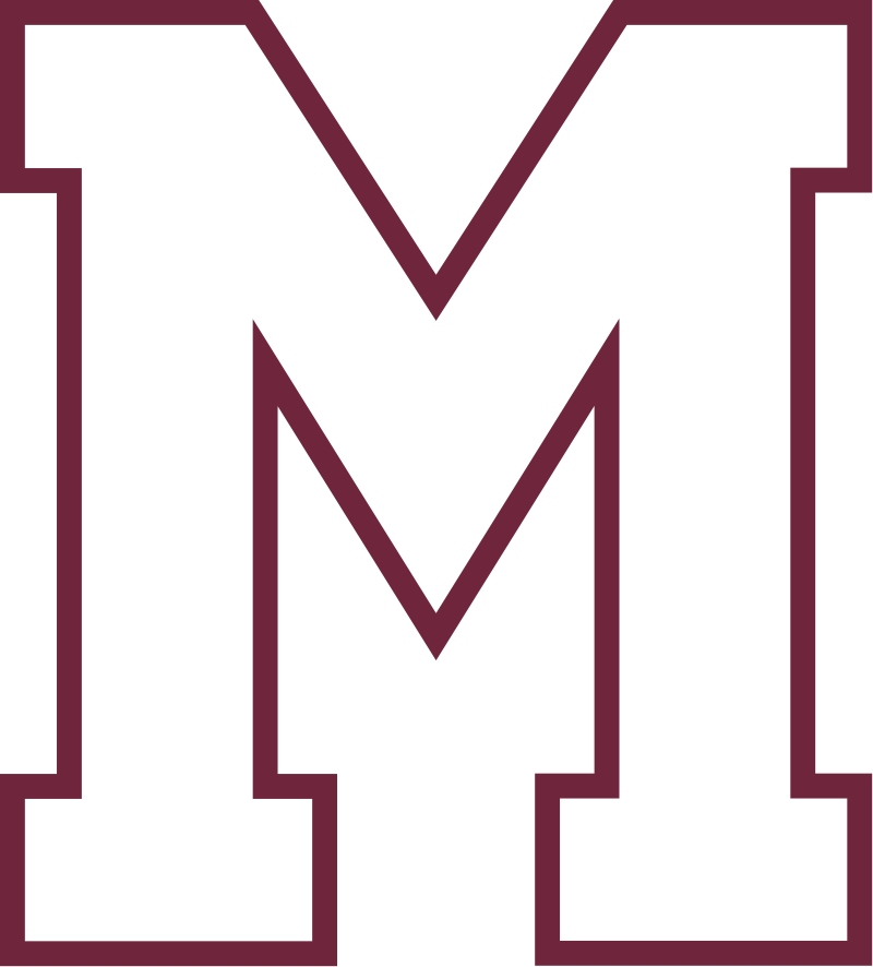 Montreal Maroons - MTL